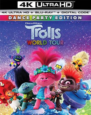 trollsworldtouruhd.jpg