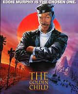 GoldenChild_1986_original_film_art_1200x