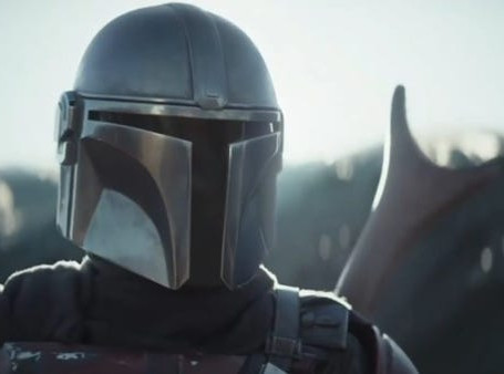 """DISNEY+ DEBUTS NEW TRAILER FOR SEASON TWO OF """"THE MANDALORIAN"""" FROM LUCASFILM"""