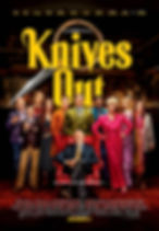 KNIVES OUT - Poster.jpg