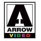 Arrow.jpeg