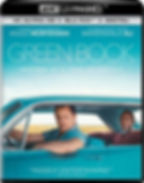 03840-green-book-box-art.jpg