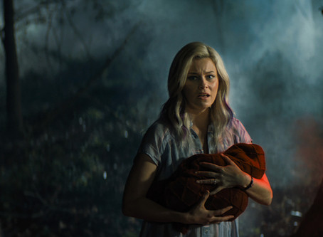 Check out the new trailer for BRIGHTBURN!