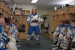 dylan-playfair-talks-life-after-hockey-i