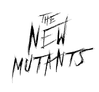 """WATCH """"THE NEW MUTANTS"""" COMICCON@HOME PANEL!"""