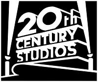 20th-century-studios-logo-85F2B77111-seeklogo.com.png