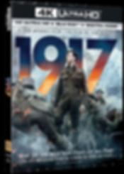 1917_3D_4K_Ocard_CAN.png