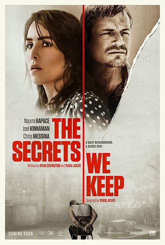 EP_Secrets_We_Keep_The_Cineplex_1080x160