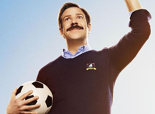 Ted-Lasso-Season-2-Everything-We-Know.jp