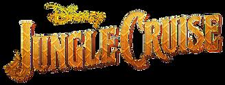 Jungle_cruise_2019_logo_png_by_mintmovi3_dcj6egq-fullview.png