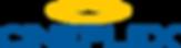 Cineplex_logo_colour.png