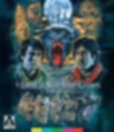 An-American-Werewolf-In-London-Blu-ray-L