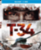 T34.png