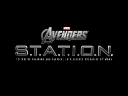 THE HIGHLIGHT OF 2020 HAS ARRIVED: MARVEL'S AVENGERS S.T.A.T.I.O.N.!