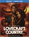 Lovecraft.Country.Season.1-Blu-ray.Cover