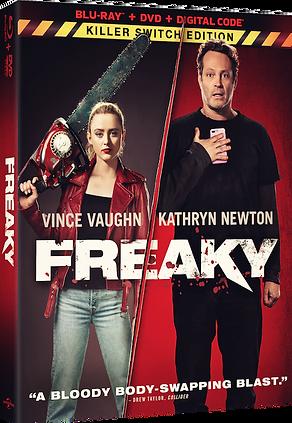 Freaky-Blu-ray.png