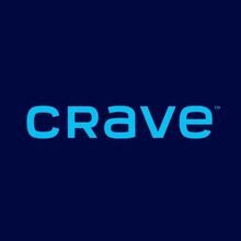 WHAT'S NEW ON CRAVE -AUGUST 2020