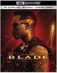 blade-4k-uhd-blu-ray.jpg