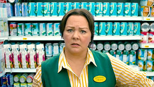 1323771615-The-Starling-on-Netflix-with-Melissa-McCarthy_hires.jpg