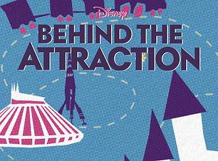 Behind-the-Attraction-Featured-Image.jpg
