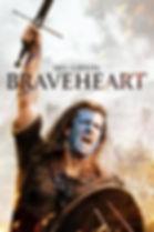 Braveheart_2020_EN_1400x2100.jpg