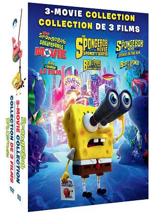 SpongeBob_3MC_2021_BI_DVD_3D (1) - Edite