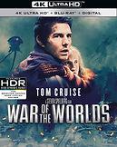 war-of-the-worlds-4k.jpg