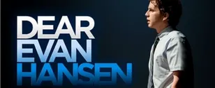 """CHECK OUT THE TRAILER FOR THE FILM ADAPTATION OF THE BROADWAY MUSICAL HIT,  """"DEAR EVAN HANSEN""""!"""