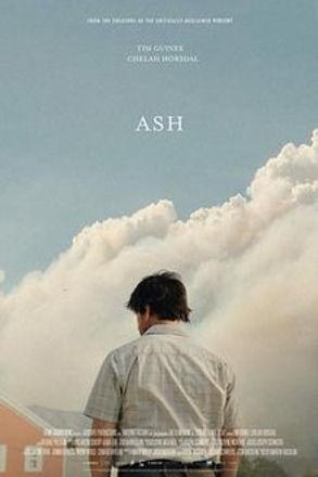 220px-Ash_Poster.jpg