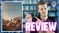 Review - THE STARLING