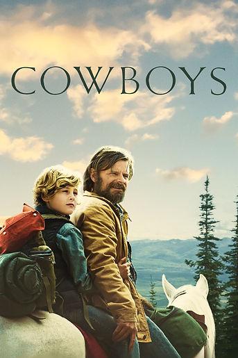 Cowboys_iTunesPoster_2000x3000.jpg