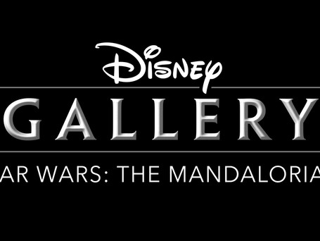 MAY THE FOURTH BE WITH YOU: DISNEY+ HONOURS STAR WARS DAY