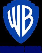 Warner_Bros._(2019)_logo.svg.png