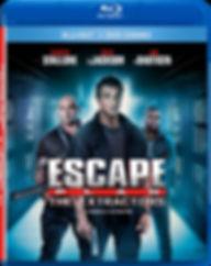 3D_EscapePlan3_COMBO.jpg