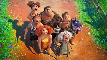 106800916-1606143833860-croods_2_Cropped