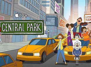 central-park-season-2.jpg