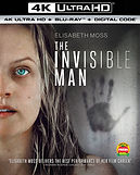 The-Invisible-Man-4K-cover-913.jpg