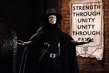 V-For-Vendetta-Still.jpg