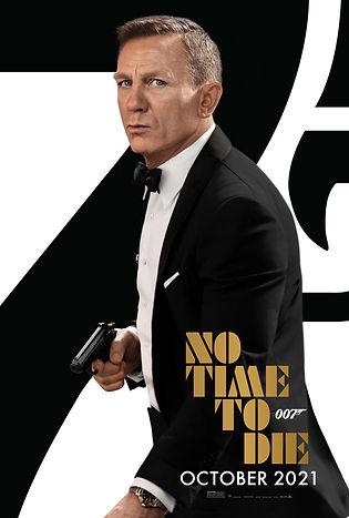 no_time_to_die_ver18.jpg