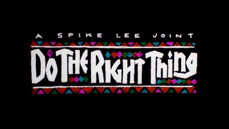 do-the-right-thing-spike-lee-criterion-b