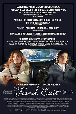 EP_FrenchExit_Website_319x476.jpg