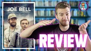 Review - JOE BELL