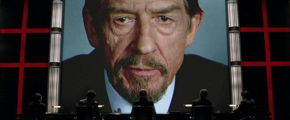 V-For-Vendetta-Still-2.jpg