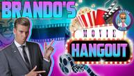 Brando Movie Hangout