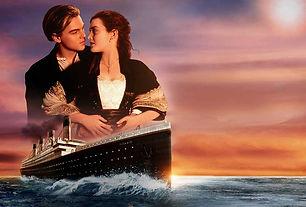 Titanic-Featured-Image.jpg