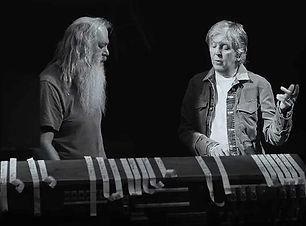 Paul-McCartney-Rick-Rubin.jpeg
