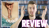 Review - OLD