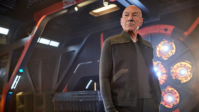 Star-Trek-Picard-CBS-All-Access-Patrick-