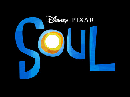 """Disney and Pixar's All-New Feature Film """"Soul"""" to Hit Theatres Summer 2020!"""