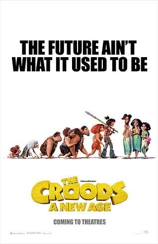 Croods_Poster-1.jpg